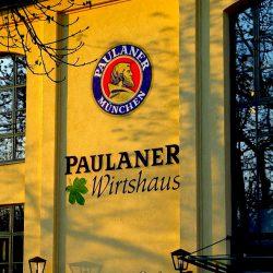 Paulaner: Wirtshaus Nockerberg 600x600
